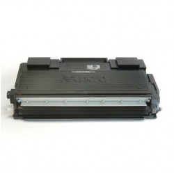 BROTHER TN4100 NEGRO CARTUCHO DE TONER GENERICO