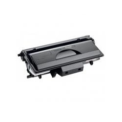 BROTHER TN5500 NEGRO CARTUCHO DE TONER GENERICO