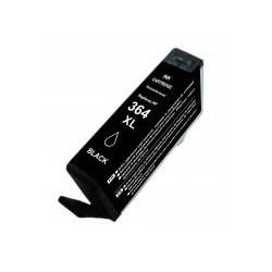 HP 364XL NEGRO CARTUCHO DE TINTA GENERICO CN684EE