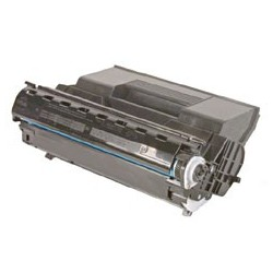 BROTHER TN1700 NEGRO CARTUCHO DE TONER GENERICO