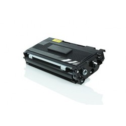 BROTHER TN2000/TN2005/TN350 NEGRO CARTUCHO DE TONER GENERICO