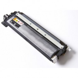 BROTHER TN230 NEGRO CARTUCHO DE TONER GENERICO
