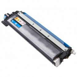 BROTHER TN230 CYAN CARTUCHO DE TONER GENERICO