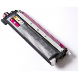 BROTHER TN230 MAGENTA CARTUCHO DE TONER GENERICO