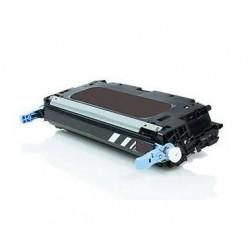 HP Q7560A NEGRO CARTUCHO DE TONER GENERICO