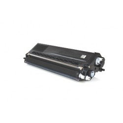 BROTHER TN320/TN325 NEGRO CARTUCHO DE TONER GENERICO