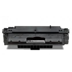 HP Q7570A NEGRO CARTUCHO DE TONER GENERICO Nº70A
