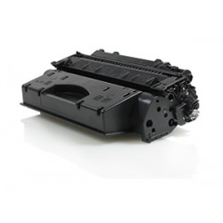 HP CF226X NEGRO CARTUCHO DE TONER GENERICO Nº26X