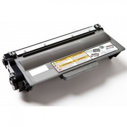 BROTHER TN3330/TN3380 NEGRO CARTUCHO DE TONER GENERICO