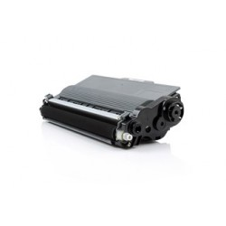 BROTHER TN3390 NEGRO CARTUCHO DE TONER GENERICO