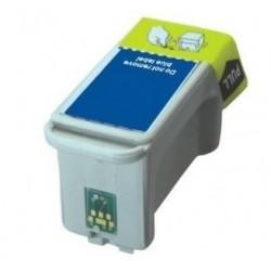 EPSON T019 NEGRO CARTUCHO DE TINTA GENERICO C13T01940110