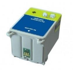 EPSON T020 TRICOLOR CARTUCHO DE TINTA GENERICO C13T02040110