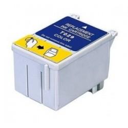 EPSON T029 TRICOLOR CARTUCHO DE TINTA GENERICO C13T02940110