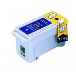 EPSON T028 NEGRO CARTUCHO DE TINTA GENERICO C13T02840110