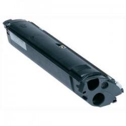 EPSON ACULASER C900/C1900 NEGRO CARTUCHO DE TONER GENERICO C13S050100