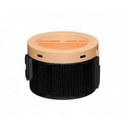 EPSON ACULASER M1400/MX14 NEGRO CARTUCHO DE TONER GENERICO C13S050650