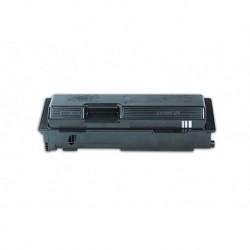 EPSON ACULASER M2400/MX20 NEGRO CARTUCHO DE TONER GENERICO C13S050582