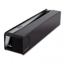 HP 970XL NEGRO CARTUCHO DE TINTA PIGMENTADA GENERICO CN625AE